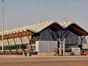 İki dev havalimanına özelleştire kararı