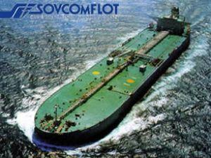 Sovcomflot'un yüzde 50'si özelleşecek