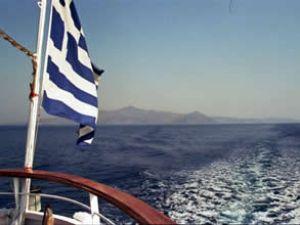Yunanlı armatörler 231 gemi sipariş etti