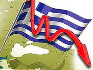 Yunanistan havaalanlarını satıyor