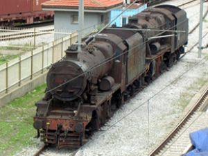Grimaldi Lines'dan Bristol'e özel taşıma