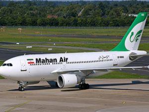 Mahan Air, İstanbul uçuşlarını artıracak
