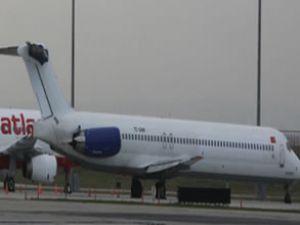 Onur Havayolları'nda MD devri sona eriyor