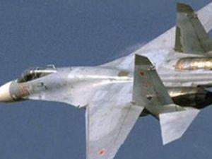 Çinliler, kendi Sukhoi-27 savaş jetini üretti