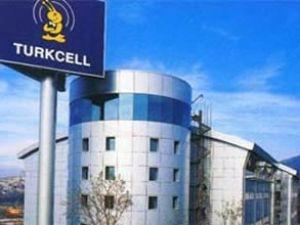 Turkcell 279 milyon TL'lik ceza ödeyecek