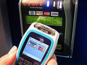 """Alışverişte """"SIM karttan çekme"""" dönemi"""