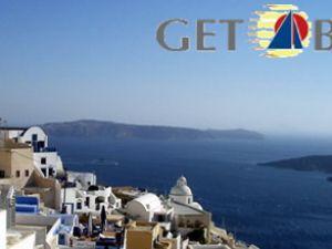 Türkler, Yunan adalarına talip oldu