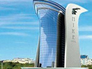 Ataköy'e sürat teknesi biçimli otel geliyor