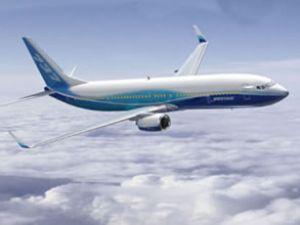 Boeing 737 serisi uçaklar tarih oluyor