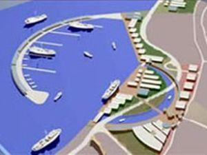 Ataport Projesi 2011 yılında başlayacak