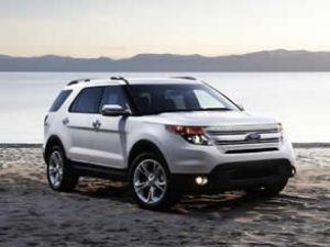 Ford Otosan, 300 binlik satışa ulaşacak