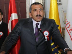 Pul Sergisi ödül töreni İstanbul'da gerçekleşti
