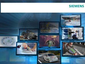 Daimler'in yeni partneri Siemens oldu