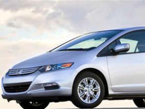 Honda, 1,35 milyon aracını geri çağırıyor