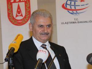 İSG'nin hedefi 2011'de ilk 100'e girmek