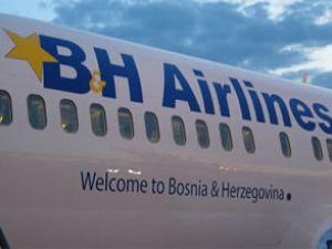 Türk Hava Yolları, BH Airlines'i alıyor