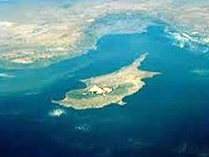 Doğu Akdeniz'de deniz sınırları belirleniyor