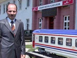 Türk vagonları Avrupa pazarını zorluyor