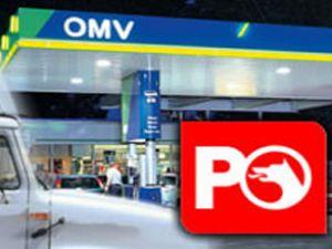 PO'nun OMV'ye satış işlemleri tamamlandı