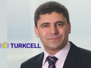Turkcell yatırımcı ilişkilerine 2 ödül birden