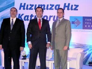 Türk Telekom'dan VDSL2 teknolojisi