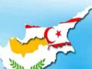 Rum yönetimi Suriye ile MEB'e hazırlanıyor