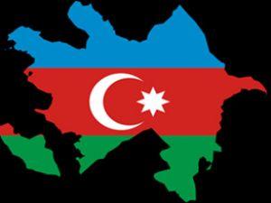Azerbaycan, Singapur'la tersane kuruyor