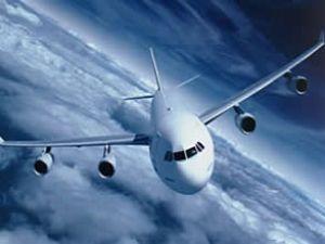 Havayolu şirketleri rötar cezası ödüyor
