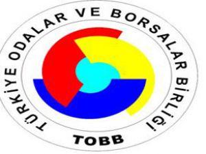 TOBB, Pakistan'a 7 milyon lira topladı