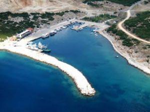 Saros Körfezi, ÖÇK bölgesi ilan edildi