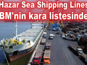 Rusya, İran'a liman satmaktan vazgeçti