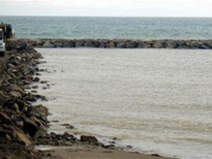 Karasu Limanı, YED modeliyle yapılacak