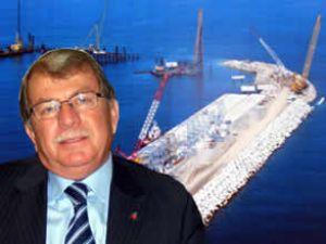DLH, Alaplı Liman projesini onayladı