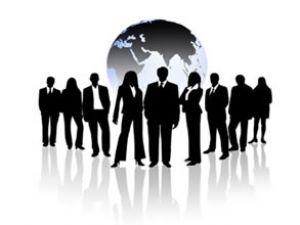 Özel sektörden 1 milyon işsize müjde