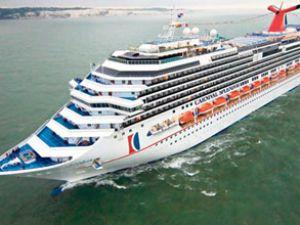 Zengin turistler 2011'de Antalya'ya akıyor