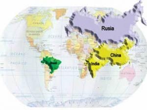 Rusya ve Çin'in dev enerji adımı