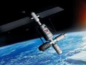 Kazakistan'da yeni dönem açacak uydu sistemi