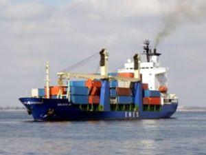Medkon Denizcilik, Libya hattını genişletti