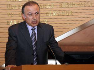 Metin Kalkavan'dan Kılıçdaroğlu'na yanıt