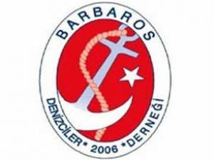 Bader'den denizcilik sektörüne akademik katkı