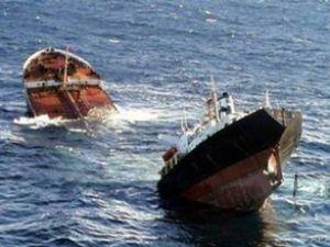 Gemi kazalarında yolcular tazminat alacak