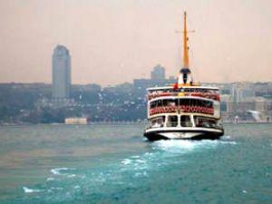 Müsteşarlık, deniz ulaşımını kaosa soktu