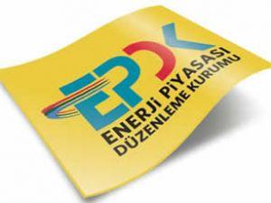 EPDK'dan 8 büyük şirkete 'fiyat' uyarısı