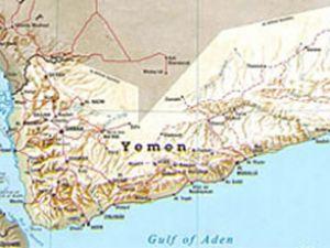 Gül'ün Yemen ziyaretinde vize müjdesi