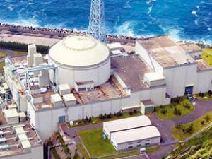 3. nükleer santral Tekirdağ'a kurulabilir