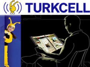 Turkcell yerel medyaya daha çok reklam verecek