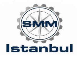 Türk gemi inşa sektörünün rotası İstanbul