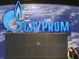 Gazprom Başkanı Miller: Nabucco'ya karşı değiliz
