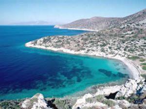 'Mavi Cennetler'in turizme açılması istendi