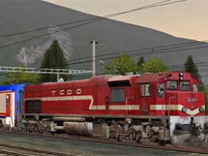 Demiryollarında 154 yıllık tekel bitiyor
